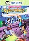 Cyberchase - Ecohaven CSE (DVD, 2005)