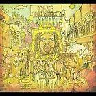 Dave Matthews Band Vinyl Records
