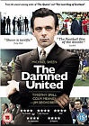 The Damned United (DVD, 2009)