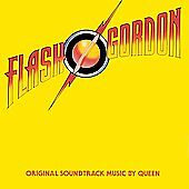 QUEEN-FLASH-GORDON-SOUNDTRACK-180-GRAM-VINYL-LP-SEALED-BRAND-NEW