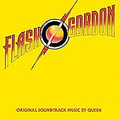 QUEEN-FLASH-GORDON-SOUNDTRACK-180-GRAM-VINYL-LP-SEALED-BRAND-NEW