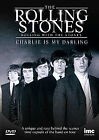 The Rolling Stones - Charlie Is My Darling (DVD, 2009)