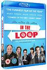 In The Loop (Blu-ray, 2009)