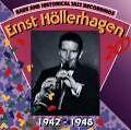 Big Band/Swing's als Best Of-Edition mit Jazz-Musik-CD