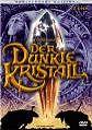 Der dunkle Kristall - Anniversary Edition (2007)