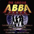 Audio-CD Musik-CD mit Super (SACD's)