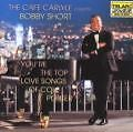 Short,Bobby - You'Re the Top-Cole Porter (OVP)