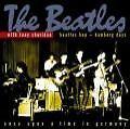 Beatles Bop-Hamburg Days (2 CD) von The Beatles With Tony Sheridan (2001)
