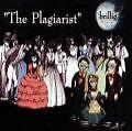 The Plagiarist (2007)