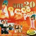Super 20-Discoparty (2006)