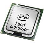 Intel Xeon E5530 - 2.4GHz (505882B21) Processor