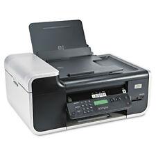 lexmark x inkjet usb 2 0 connectivity computer printers ebay rh ebay com