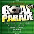 Goal Parade (2006)