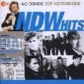 Die NDW Hits-Das beste aus 40 Jahren Hitparade von Various Artists (2009)