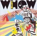 Whow von Malente (2007)