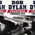 Together Through Life von Bob Dylan (2009)