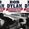 Together Through Life von Bob Dylan (2009) - Berlin, Deutschland - Together Through Life von Bob Dylan (2009) - Berlin, Deutschland