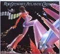 Atlantic Crossing von Rod Stewart (2009)
