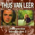 Introspection/Introspection 2 von Thijs Van Leer (2009)