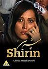 Shirin (DVD, 2009)