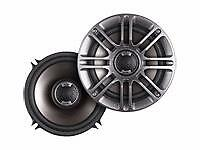 "Polk Audio db521 2-Way 5"" x 5.25"" Car Sp..."