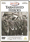Tarnished Heroes (DVD, 2009)
