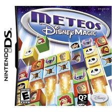 Jeux vidéo 3 ans et plus pour Arcade Disney