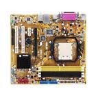 ASUS M2N-MX, Sockel AM2, AMD (90-MIB0D0-G0EAYZ) Motherboard