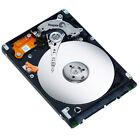 Seagate PATA/IDE/EIDE 5400RPM 80GB Internal Hard Disk Drives