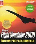 Jeux vidéo pour Simulation PC