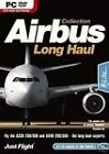 Airbus Collection (PC: Windows, 2006) - US Version