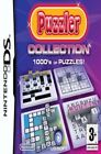 Puzzler Collection (Nintendo DS, 2008)