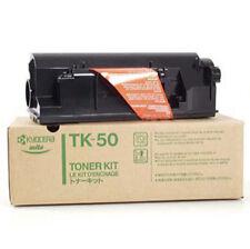Schwarze Drucker-Kompatibels für Kyocera