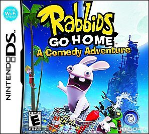 Rabbids-Go-Home-Nintendo-DS-2009-2009
