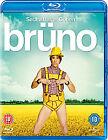 Bruno (Blu-ray, 2009)