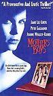 Mothers Boys (VHS, 1994)