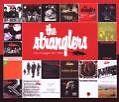 The Ua Singles 1977-1982 von The Stranglers (2009)