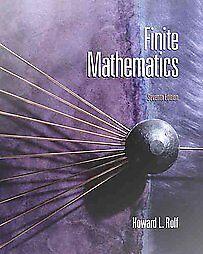 Finite-Mathematics-7th-Edition