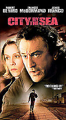 City-by-the-Sea-VHS-Tape-2002-Robert-De-Niro