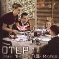Smash The Control Machine von Otep (2009)