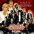 Palast Orchester Folge 2 von Max Raabe & Das Palast Orchester (2002)
