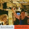 Volksempfänger von Südtiroler Tanzlmusi (2005)