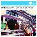 The Sound Of Dixieland (Jazz Club) von Various Artists (2006)