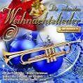 Die schönsten Weihnachtslieder instrumental (2006)
