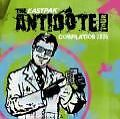 The Eastpak Antidote Comp.2006 von Various Artists (2006)