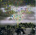 I Muvrini Et Les 500 Choristes von I. Muvrini (2007)
