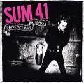 Underclass Hero von Sum 41 (2007)