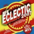 The Best Of Eclectic 2007 von Various Artists (2007)