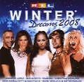 RTL Winterdreams 2008 (2007)