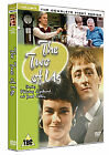 The Two Of Us - Series 1 - Complete (DVD, 2010)